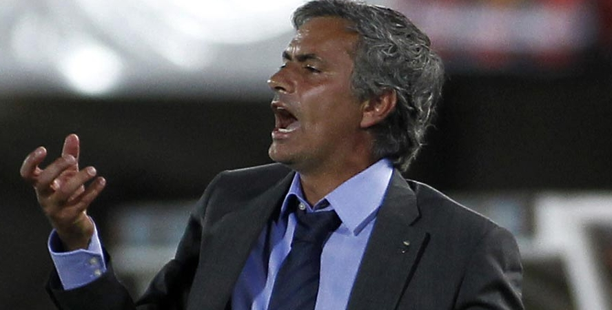 """The """"Special One"""" and our Emotional Needs!"""