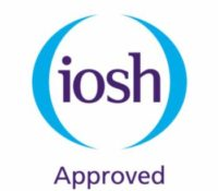 The Test – IOSH Approved Behavioural Safety Leadership