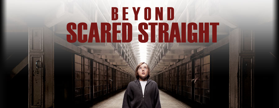 """The """"Scared Straight"""" myth and what we should understand for Behavioural Change in Safety"""