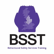 behavioural safety services and training