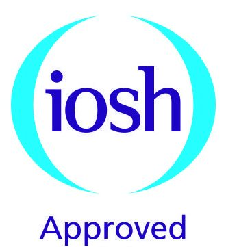 Iosh Approved Behavioural Safety Leadership Course Behavioural Safety Services Training Ltd